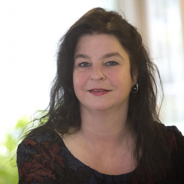 Tine Wassenaar
